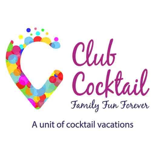 Club_Cocktail