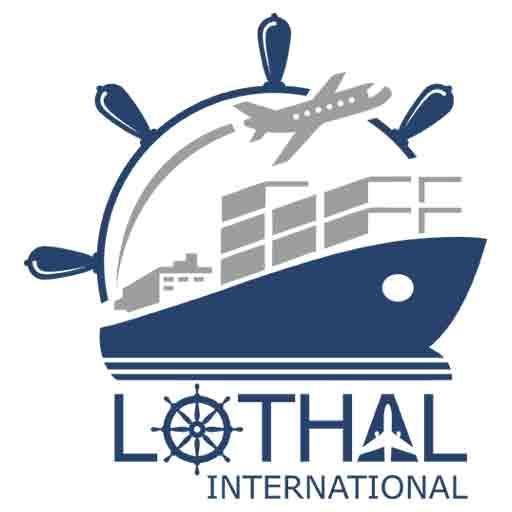 Lothal International