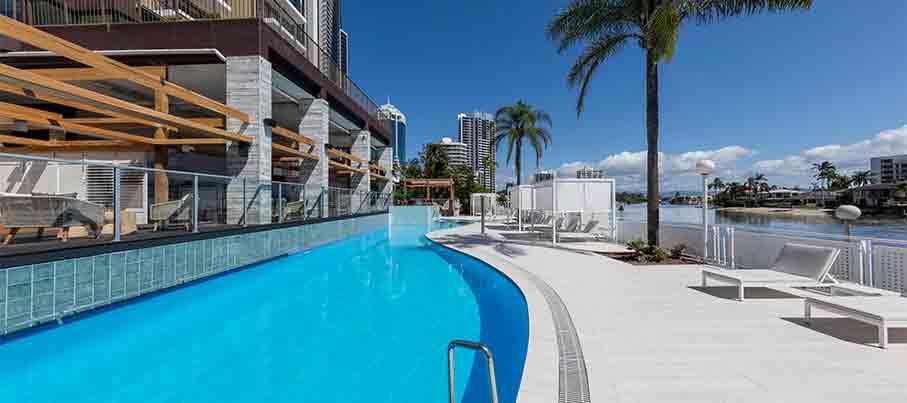 Vibe Hotel - Gold-Coast